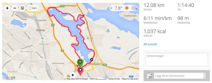 joggingtur.JPG