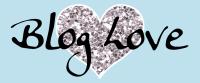 blog-love1-e1365113229112