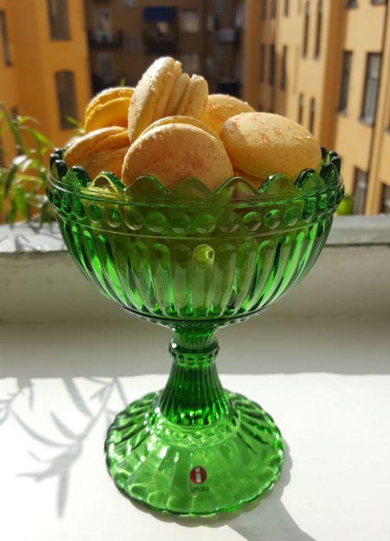 macarons1